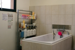 bain-peronnas